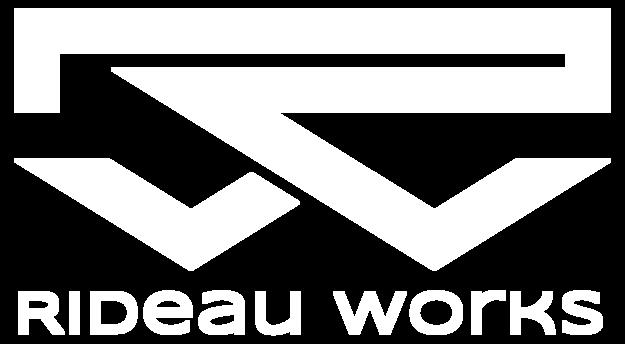 Rideau Works